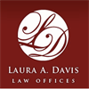 The Law Offices of Laura A. Davis
