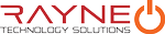 Rayne Technology Solutions