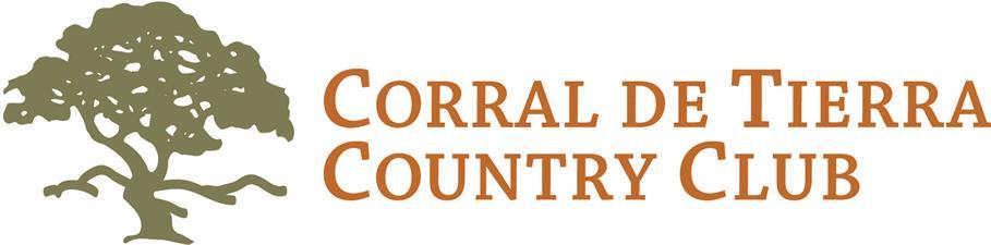 Corral de Tierra Country Club