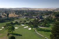 Gallery Image Aerial_Clubhouse_and_18th_hole_copy.jpg