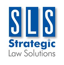 Strategic Law Solutions