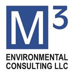 M3 Environmental Consulting, LLC