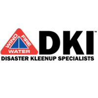 Disaster Kleenup Specialists