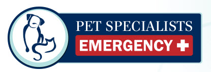 BluePearl Specialty + Emergency Pet Hospital