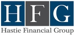Hastie Financial Group