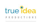 True Idea Productions