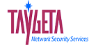 Taygeta Network Security Services
