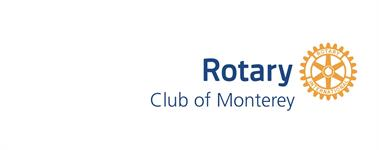 The Rotary Club of Monterey