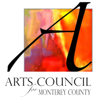 Arts Council for Monterey County