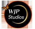 WJP Studios