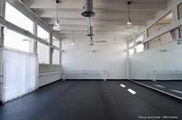 Studio 2: The Factory
