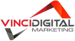 Vinci Digital Marketing LLC