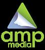 Access Monterey Peninsula (ampmedia)