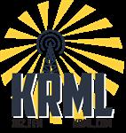 KRML 94.7 FM Radio