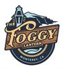 The Foggy Lantern