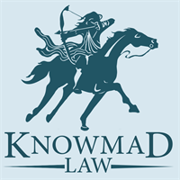 Gallery Image Knowmad_law_logo_mpcc.png