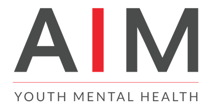 AIM Youth Mental Health