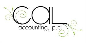 CAL Accounting, P.C.