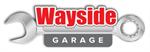 Wayside Garage