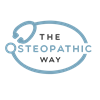 The Osteopathic Way
