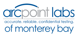 ARCpoint Labs of Monterey Bay