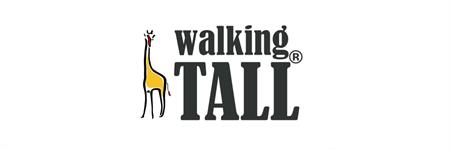 Walking TALL Training & Consulting, Inc.