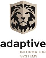 Adaptive Information Systems