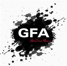 Global Force Alliance/ACN