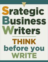 Strategic Business Writers