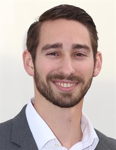 Dr. Nathan Kadlecek, PT, Owner