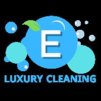 Escarraga's Luxury Cleaning
