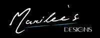 Marilee's Designs