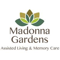 Madonna Gardens Assisted Living & Memory Care