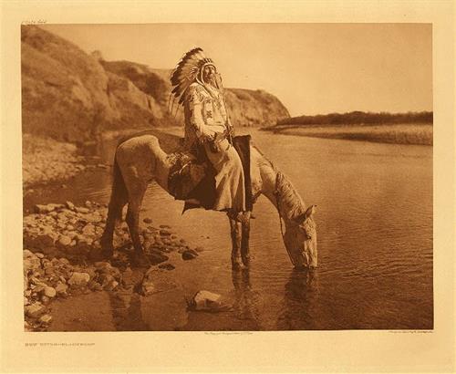 Gallery Image bow_river_blackfoot.jpg