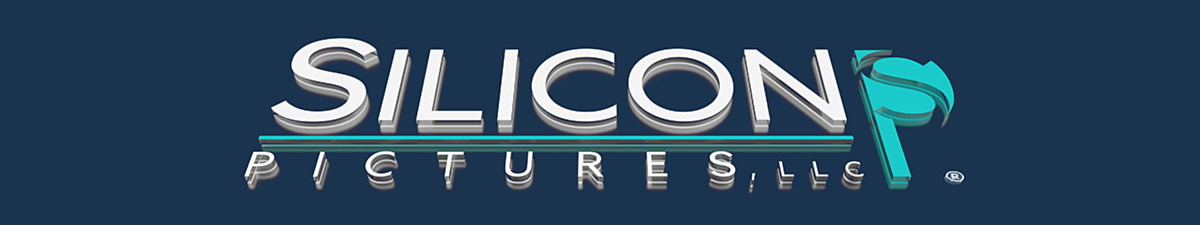 Silicon Pictures, LLC