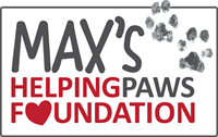 Max's Helping Paws Foundation