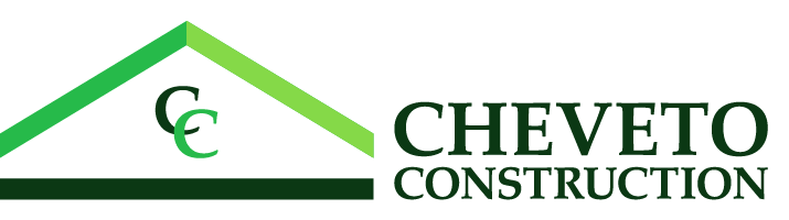 Cheveto Construction