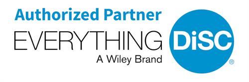 Independent Authorized Partner