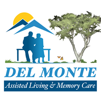 Del Monte Assisted Living & Memory Care