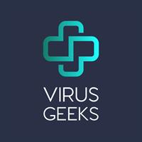 Virus Geeks, Inc.