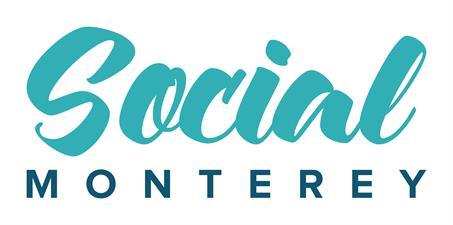 Social Monterey