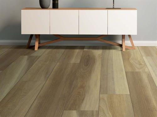 Premium Vinyl Flooring