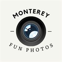 Monterey Fun Photos