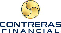 CONTRERAS FINANCIAL