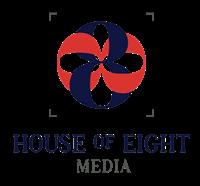 House of 8 Media