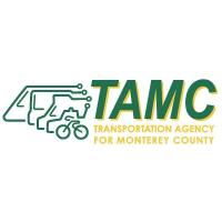 ROAD AND LANE CLOSURES SCHEDULED FOR MARCH 26 – APRIL 1 - Monterey