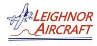 Leighnor Aircraft