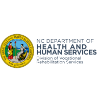 Expect More - Luncheon - NC Div. Vocational Rehabilitation