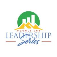 Google Leadership Series Finale - Building a Business, Building a Community