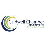 Caldwell Chamber of Commerce Open House